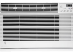 Friedrich Wall Air Conditioner, Uni-fit Room AC, Thru-the-wall Air Conditioner, Neptune Air Conditioner, NYC Friedrich Uni-fit ac models: Uni-Fit US08D10B US10D10B US12D10B US10D30B US12D30B US14D30B Uni-Fit + Electric Heat UE08D11B UE10D33B UE12D33B
