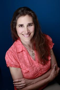 Profile Picture of Coach Jenny L. Hughes of Lighter Life Coaching