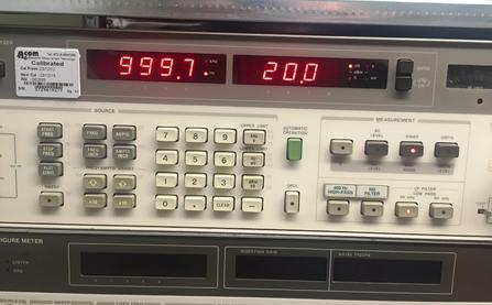 DRA-818 Miniature VHF and UHF Transceivers