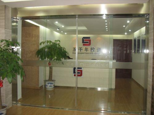 home automatic sliding door systems