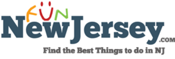 To find the most unique and fun things to do in New Jersey, visit FunNewJersey.com