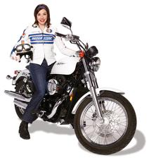Motorcycle Insurance Agent Edwardsville