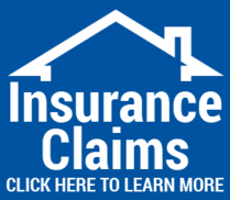 Roofing Claims & Insurance Expert