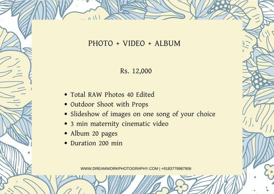 Newborn – Maternity – Kids Photography. New Delhi – dwarka-gurgaon