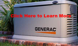 Generators-Emergency-CELCO LLC-electrician-Paoli-Orange county Indiana