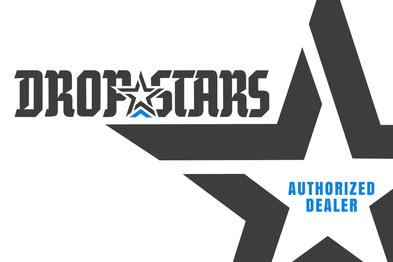 Dropstars Custom Wheel Dealer Canton Cleveland Ohio