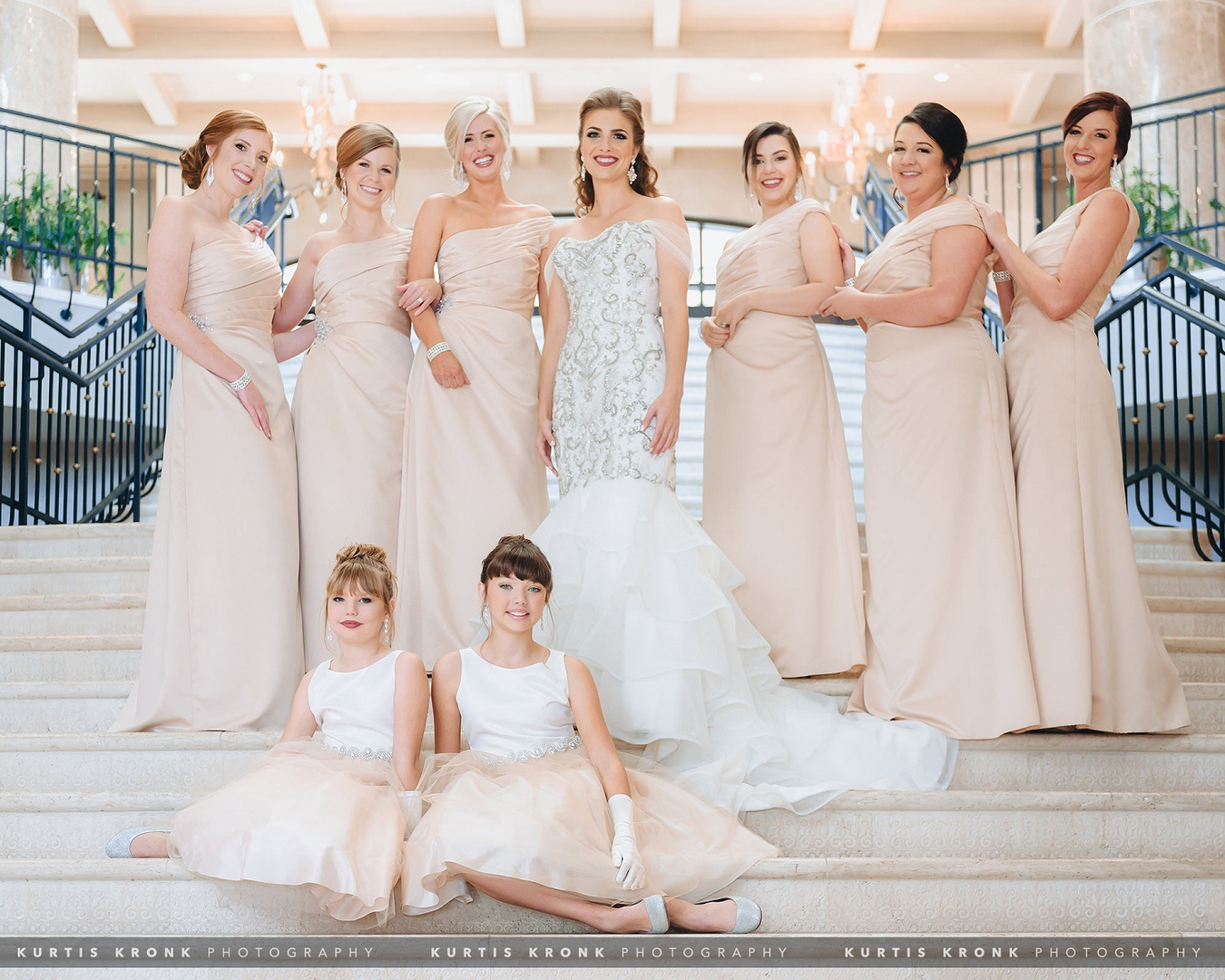 Wedding Dresses, Bridal Accessories - Idothedressido - San Antonio, Tx