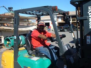 Building Supplies Mesquite Lumber Ace Hardware
