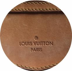 louis-vuitton-authentication-services-3