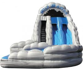 www.infusioninflatables.com-18-foot-wild-rapids-water-slide-memphis-infusion-inflatables.jpg