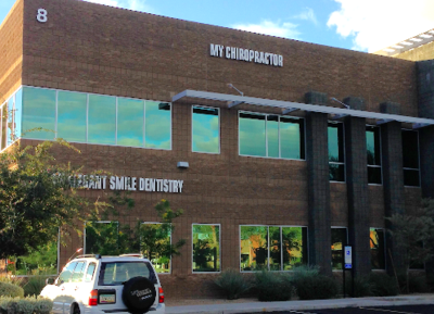 Quan Acupuncture & Pain Relief Clinic in Phoenix, Az : About