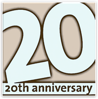 PESC Announces 20th Year Anniversary!