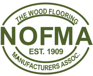 hardwood flooring grades explained; solid hardwood flooring installation and refinishing in westchester county, ny