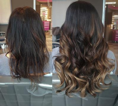 Hair extensions hair extensions for short hair color vanity by hair extensions boardman oh hair extensions poland oh hair extensions youngstown oh hair extensions northeast ohio best hair extensions youngstown oh pmusecretfo Choice Image