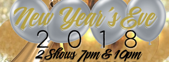 new years eve atlanta comedy uptown comedy punchline comedy