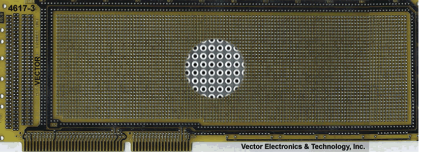 4617-3 - Vector Electronics & Technology, Inc.