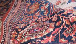 We Buy Sell Oriental Persian Rugs Serur S Antique Rugs
