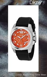 DKNY Watches NY1446