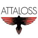 Attaloss at Laconia Bike Week