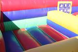 Toddler Yard Inflatable Rentals