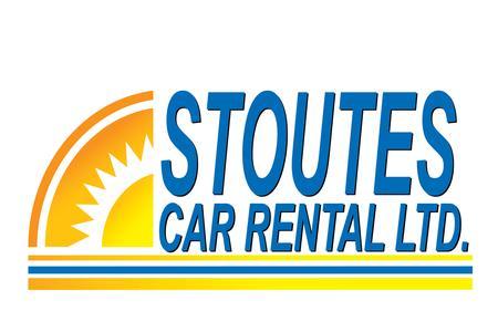 Car Rental Quotes Best Stoutes Car Rental