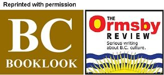 The Ormsby Review Website