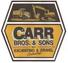 Carr Brothers & Sons Excavating