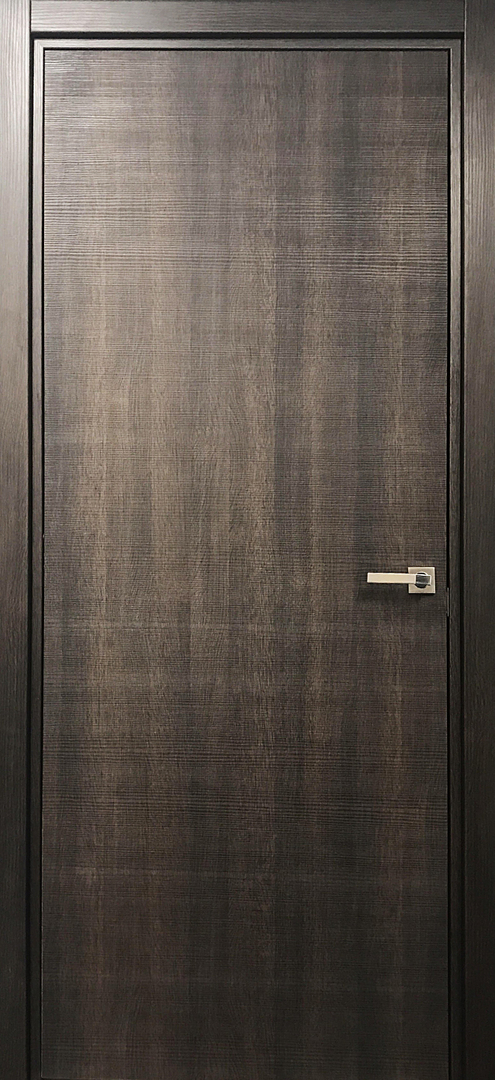 Doors To Go inc  - Modern doors, all type of interior doors