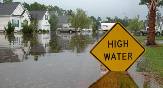 Fema Flood Insurance Quote Amusing Point Lookout  Flood Insurance Lower Rates Than Fema