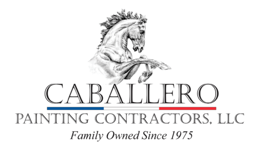 Caballero Painting Contractors in Vienna, VA