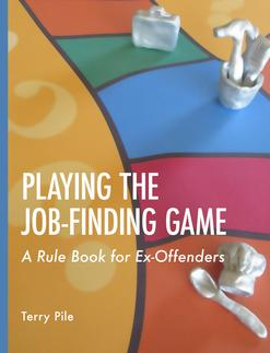 Playing the Job-Finding Game 2nd Edition Sale