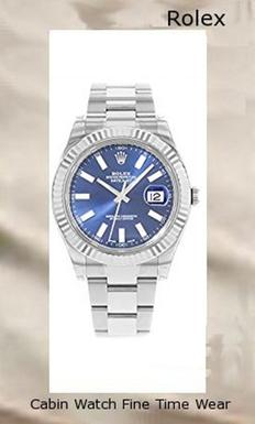 Product specifications Watch Information Brand, Seller, or Collection Name Rolex Model number 116334 blio / 1 Part Number 116334 blio / 1 Item Shape Round Dial window material type Sapphire Display Type Analog Clasp Deployment-clasp Case material Stainless Steel Case diameter 41 millimeters Case Thickness 12 millimeters Band Material Stainless Steel Band width 19 millimeters Band Color Steel & High Polish Dial color Blue Bezel material 18K white Gold Bezel function 18K White Gold Fluted Bezel Movement Automatic Self Wind Water resistant depth 100 Meters