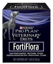 https://www.chewy.com/purina-pro-plan-veterinary-diets/dp/50029