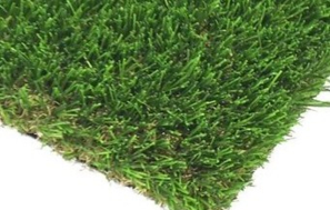 artificial grass dallas ft worth