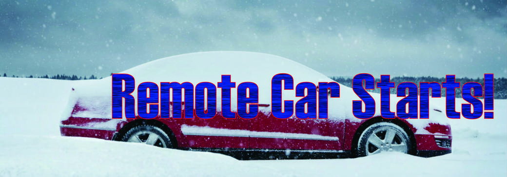 remote_car_starter_canton_ohio_akron_remote_start_package_alliance_salem_stow