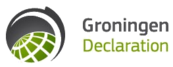 Groningen Declaration Network | PESC Partner | PESC is a Proud Signatory and Contributing Participant of the Groningen Declaration Network! | Join Us in India for GDN 2020!