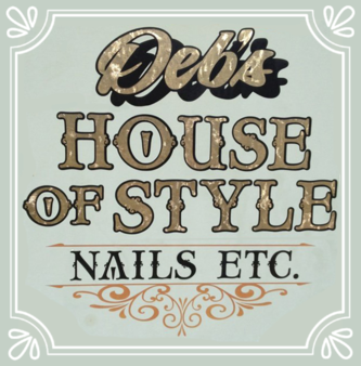Deb's House of Style