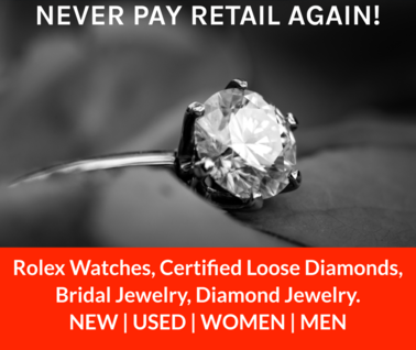Antwerp Diamonds of Roswell Georgia