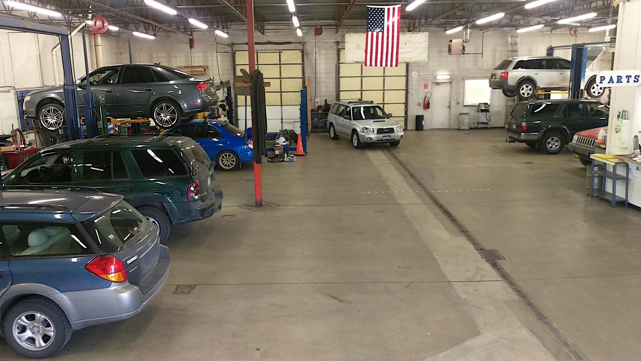 joe+machens+used+cars