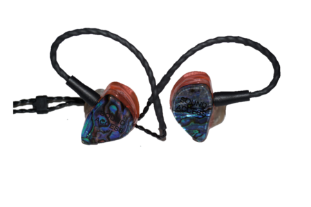 Elite-Series-Custom-In-Ear-Monitors-Sound-Access-Logo.png