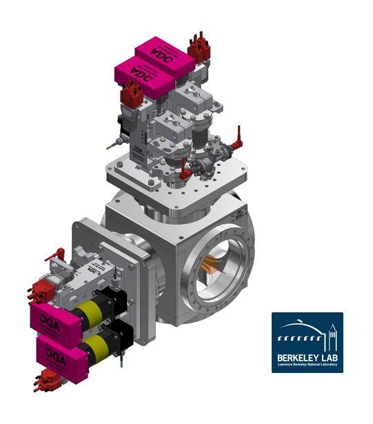 Home - ADC9001 Advanced Design Consulting USA