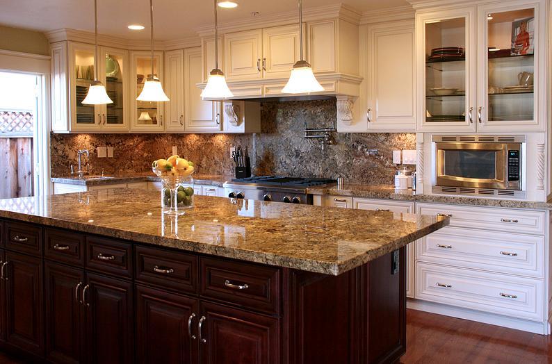 kitchen tampa discount spokane worktops austin countertops granite reviews tacoma canada recycled houston glass quartz geos