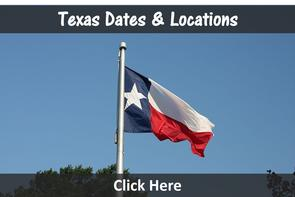 Austin Dallas Houston San Antonio Texas Chiropratic Seminars ce chiropractor