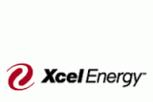 Xcel Energy Company Rebates