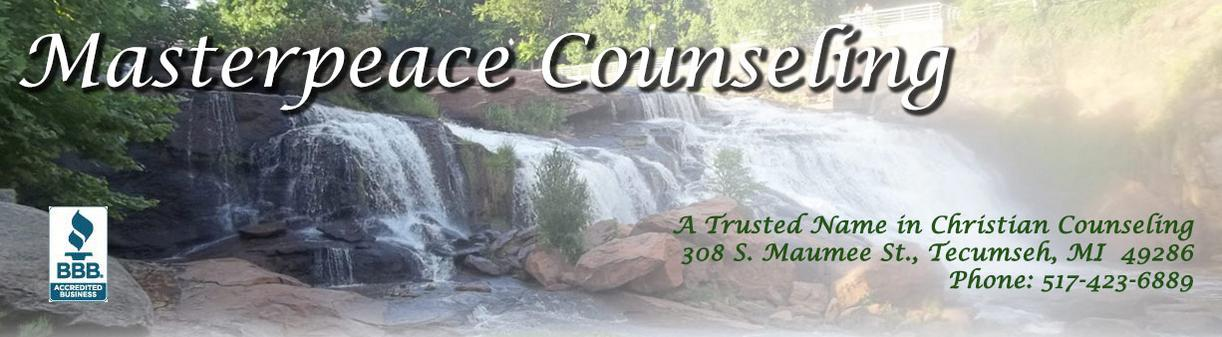 Masterpeace Counseling