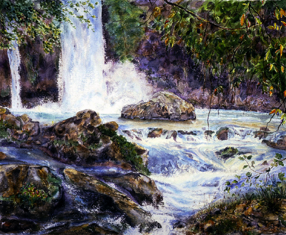 #Fly-#Fishing-#Waterfall-#Faithful-#Serving-#Art-#Living-#Master-#Treasure-#Paintbrush-#Poet-#Carroll-#Burgoon-#Artist-#Watercolor-#八八八-#888-#Wisdom-#Art-#LEAP-#Heir-#Heiress-#Richest-#Landholder-#Multi-#Billionaire-#Sports-#Hobbies-#Passions-#Art-#Philanthropy-#Aviation-#Picasso-#Water-#Montana-#Cowboys-#Philadelphia-#Horses-#Flowers.