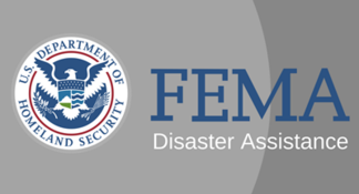 FEMA Disaster Relief Services