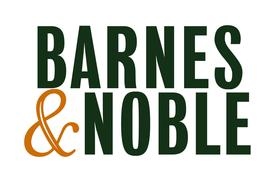 Barnes & Noble Page