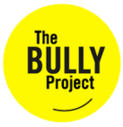 http://www.thebullyproject.com