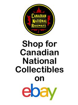 Shop for Canadian National Collectibles on eBay.
